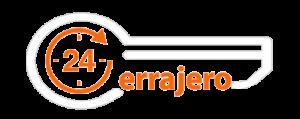 Cerrajero Express Alcobendas